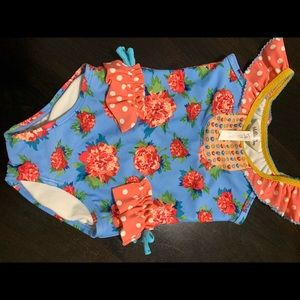 Matilda Jane swim suite